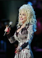 Celebrity Photo: Dolly Parton 1754x2436   782 kb Viewed 467 times @BestEyeCandy.com Added 906 days ago
