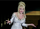 Celebrity Photo: Dolly Parton 2400x1776   904 kb Viewed 326 times @BestEyeCandy.com Added 617 days ago
