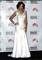 Celebrity Photo: Holly Robinson Peete 1987x2800   941 kb Viewed 219 times @BestEyeCandy.com Added 946 days ago
