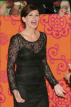 Celebrity Photo: Julia Roberts 2336x3504   735 kb Viewed 139 times @BestEyeCandy.com Added 573 days ago
