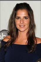 Celebrity Photo: Kelly Monaco 2000x3000   857 kb Viewed 200 times @BestEyeCandy.com Added 460 days ago