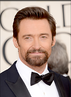Celebrity Photo: Hugh Jackman 2207x3000   982 kb Viewed 11 times @BestEyeCandy.com Added 125 days ago