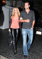 Celebrity Photo: Cindy Margolis 2143x3000   924 kb Viewed 94 times @BestEyeCandy.com Added 326 days ago