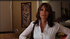 Celebrity Photo: Katey Sagal 624x352   32 kb Viewed 54 times @BestEyeCandy.com Added 174 days ago