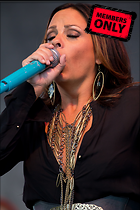Celebrity Photo: Sara Evans 1365x2048   1.1 mb Viewed 5 times @BestEyeCandy.com Added 831 days ago
