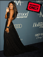 Celebrity Photo: Toni Braxton 1950x2562   1.1 mb Viewed 4 times @BestEyeCandy.com Added 1242 days ago