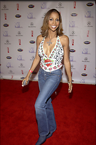 Celebrity Photo: Holly Robinson Peete 1024x1541   304 kb Viewed 157 times @BestEyeCandy.com Added 595 days ago