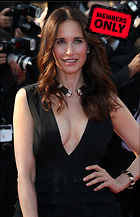 Celebrity Photo: Andie MacDowell 2327x3600   1,102 kb Viewed 19 times @BestEyeCandy.com Added 625 days ago