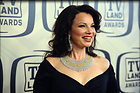 Celebrity Photo: Fran Drescher 3000x1996   474 kb Viewed 168 times @BestEyeCandy.com Added 366 days ago