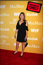 Celebrity Photo: Laura San Giacomo 2592x3888   1.9 mb Viewed 3 times @BestEyeCandy.com Added 726 days ago