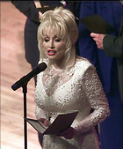Celebrity Photo: Dolly Parton 1650x1988   363 kb Viewed 345 times @BestEyeCandy.com Added 906 days ago