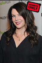 Celebrity Photo: Lauren Graham 2639x3971   1.7 mb Viewed 14 times @BestEyeCandy.com Added 621 days ago