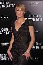 Celebrity Photo: Robin Wright Penn 2000x3000   707 kb Viewed 244 times @BestEyeCandy.com Added 1189 days ago