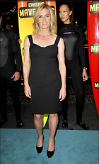 Celebrity Photo: Elisabeth Shue 1816x3000   433 kb Viewed 193 times @BestEyeCandy.com Added 490 days ago