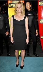 Celebrity Photo: Elisabeth Shue 1816x3000   433 kb Viewed 232 times @BestEyeCandy.com Added 661 days ago
