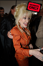 Celebrity Photo: Dolly Parton 1960x3008   1.2 mb Viewed 4 times @BestEyeCandy.com Added 530 days ago