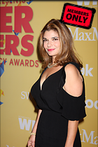 Celebrity Photo: Laura San Giacomo 2592x3888   1.6 mb Viewed 8 times @BestEyeCandy.com Added 495 days ago