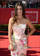 Celebrity Photo: Danica Patrick 1618x2226   856 kb Viewed 170 times @BestEyeCandy.com Added 499 days ago