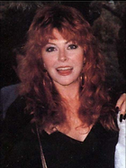 Celebrity Photo: Cassandra Peterson 471x625   25 kb Viewed 618 times @BestEyeCandy.com Added 949 days ago