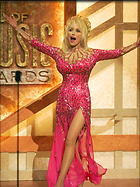Celebrity Photo: Dolly Parton 2320x3100   758 kb Viewed 521 times @BestEyeCandy.com Added 530 days ago