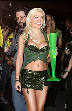 Celebrity Photo: Holly Madison 1943x3000   827 kb Viewed 137 times @BestEyeCandy.com Added 1344 days ago