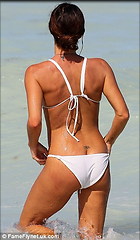 Celebrity Photo: Gabrielle Anwar 306x525   41 kb Viewed 899 times @BestEyeCandy.com Added 721 days ago