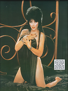 Celebrity Photo: Cassandra Peterson 1100x1457   595 kb Viewed 2.230 times @BestEyeCandy.com Added 883 days ago