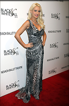 Celebrity Photo: Holly Madison 1976x3000   653 kb Viewed 52 times @BestEyeCandy.com Added 948 days ago