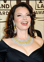 Celebrity Photo: Fran Drescher 2103x3000   655 kb Viewed 276 times @BestEyeCandy.com Added 801 days ago