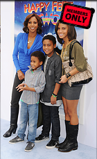 Celebrity Photo: Holly Robinson Peete 2100x3428   1.2 mb Viewed 1 time @BestEyeCandy.com Added 816 days ago
