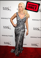 Celebrity Photo: Holly Madison 2700x3804   4.8 mb Viewed 8 times @BestEyeCandy.com Added 979 days ago