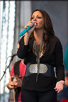 Celebrity Photo: Sara Evans 1365x2048   957 kb Viewed 177 times @BestEyeCandy.com Added 479 days ago