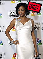 Celebrity Photo: Holly Robinson Peete 2043x2800   1.1 mb Viewed 6 times @BestEyeCandy.com Added 946 days ago