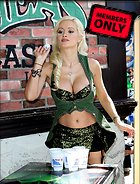 Celebrity Photo: Holly Madison 2277x3000   1.2 mb Viewed 11 times @BestEyeCandy.com Added 1157 days ago