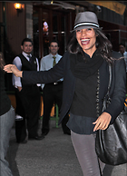 Celebrity Photo: Rosario Dawson 2170x3000   497 kb Viewed 55 times @BestEyeCandy.com Added 927 days ago
