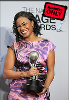Celebrity Photo: Tatyana Ali 2082x3000   1.3 mb Viewed 0 times @BestEyeCandy.com Added 394 days ago