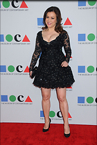 Celebrity Photo: Jennifer Tilly 2000x3000   657 kb Viewed 98 times @BestEyeCandy.com Added 202 days ago