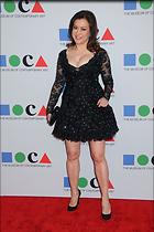 Celebrity Photo: Jennifer Tilly 2000x3000   657 kb Viewed 210 times @BestEyeCandy.com Added 695 days ago