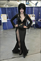 Celebrity Photo: Cassandra Peterson 2400x3600   667 kb Viewed 911 times @BestEyeCandy.com Added 883 days ago