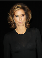 Celebrity Photo: Tea Leoni 2400x3300   777 kb Viewed 572 times @BestEyeCandy.com Added 972 days ago