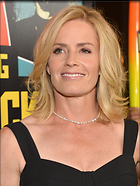 Celebrity Photo: Elisabeth Shue 2253x3000   885 kb Viewed 314 times @BestEyeCandy.com Added 490 days ago