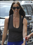 Celebrity Photo: Alanis Morissette 900x1200   252 kb Viewed 475 times @BestEyeCandy.com Added 596 days ago