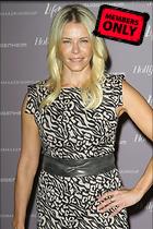 Celebrity Photo: Chelsea Handler 2400x3600   1,089 kb Viewed 10 times @BestEyeCandy.com Added 914 days ago