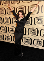 Celebrity Photo: Fran Drescher 2129x3000   579 kb Viewed 213 times @BestEyeCandy.com Added 801 days ago