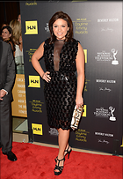 Celebrity Photo: Rachael Ray 2074x3000   933 kb Viewed 369 times @BestEyeCandy.com Added 881 days ago