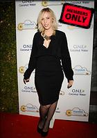Celebrity Photo: Natasha Bedingfield 2400x3437   1,017 kb Viewed 14 times @BestEyeCandy.com Added 1518 days ago