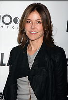 Celebrity Photo: Christa Miller 2400x3500   953 kb Viewed 356 times @BestEyeCandy.com Added 719 days ago