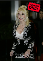 Celebrity Photo: Dolly Parton 2156x3036   1,105 kb Viewed 14 times @BestEyeCandy.com Added 906 days ago