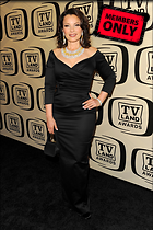 Celebrity Photo: Fran Drescher 1796x2700   1.1 mb Viewed 9 times @BestEyeCandy.com Added 808 days ago