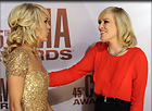 Celebrity Photo: Natasha Bedingfield 3316x2408   855 kb Viewed 49 times @BestEyeCandy.com Added 1273 days ago